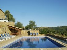 Villa Les Cots - El Cobert