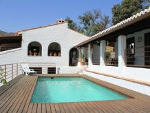 Ferienhaus Casa Ali