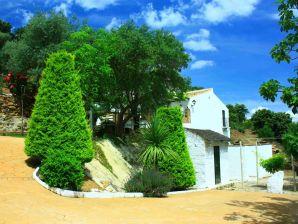 Cottage Casa El Retiro
