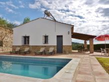 Cottage Hoyo del Lino