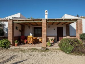 Cottage Casa La Herradura