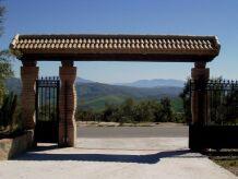Villa Villa Antisa