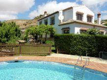 Cottage Casa Almendro