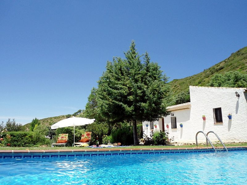 Cottage Casa Cantareros