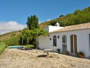 Cottage Casa Torcalillos