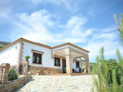 La Villa de Gema