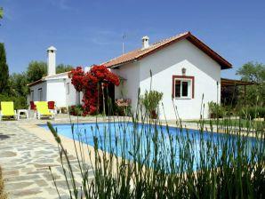 Cottage Casa Candela
