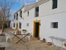Landhaus Casería San José