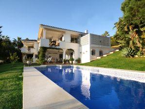 Villa La Madrugada I