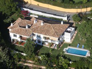 Villa La Madrugada II