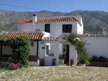 Villa Finca San Jose
