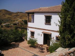 Villa La Condesa