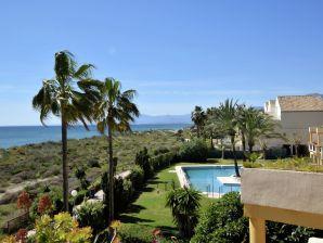 Ferienwohnung Romana Playa