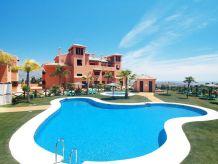 Ferienwohnung El Soto de Marbella