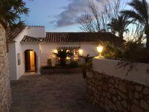Villa Casa Kerstin