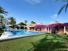 Villa Villa Benalmádena