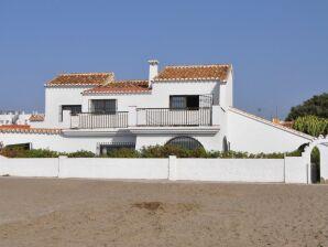 Villa Gaviota y La Estrella
