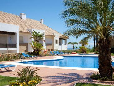 Ferienhaus Villa Lily