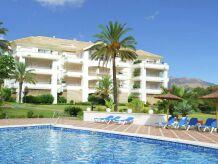 Ferienwohnung Real Alta Vista