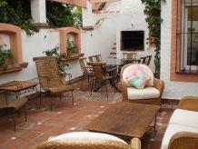 Ferienhaus Casa Estoril