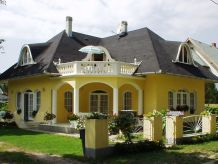 Holiday apartment Villa Zengo