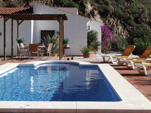 Villa Casa Martijo
