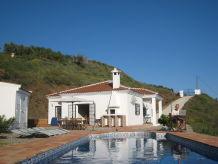 Villa Villa Las Reinas