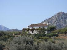 Cottage Loma de Moya