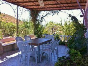 Cottage Casa Marrillo