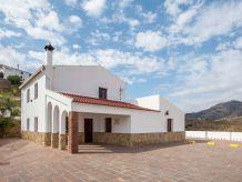 Ferienhaus Casa Levante