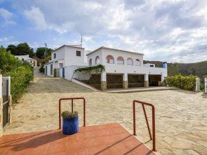 Ferienhaus Casa Alejandro