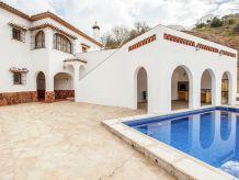 Ferienhaus Casa Poniente