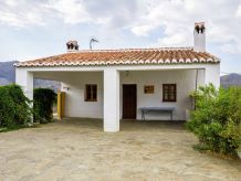 Ferienhaus Casa Rocio