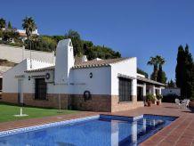 Villa Casa Loli
