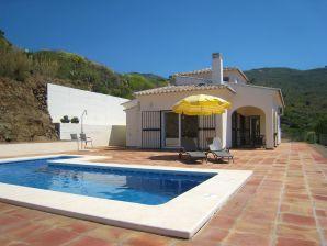 Villa Casa Aurora