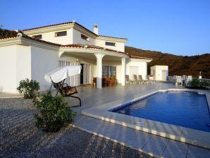 Villa Callista