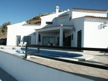 Villa Casa Siete
