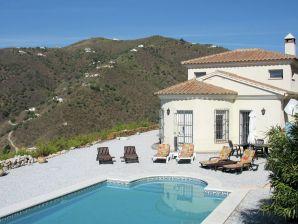 Villa Casa Marques