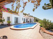 Villa El Kedel