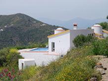 Villa Vista Maravilla