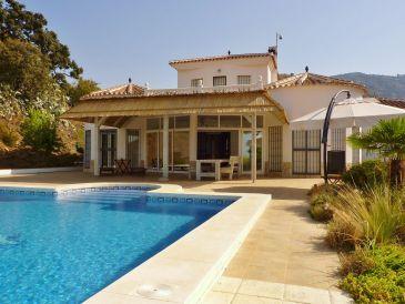 Villa Casa Paola