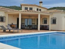 Villa Casa La Encina