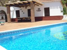 Cottage Casa Mirador