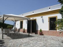 Villa Bella Sirena