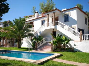 Villa Arantxa
