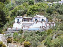 Villa Villa El Pedregal