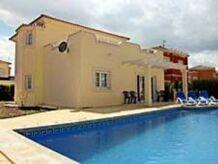 Villa Casa Peelen