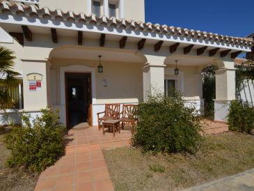 Villa Mar Menor Golf Resort - Jacaranda One