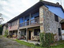 Cottage Espiranedo