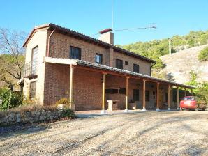 Bauernhof La Finca